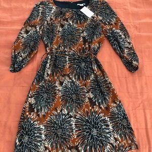 H&M woman's dress size 8 NWT